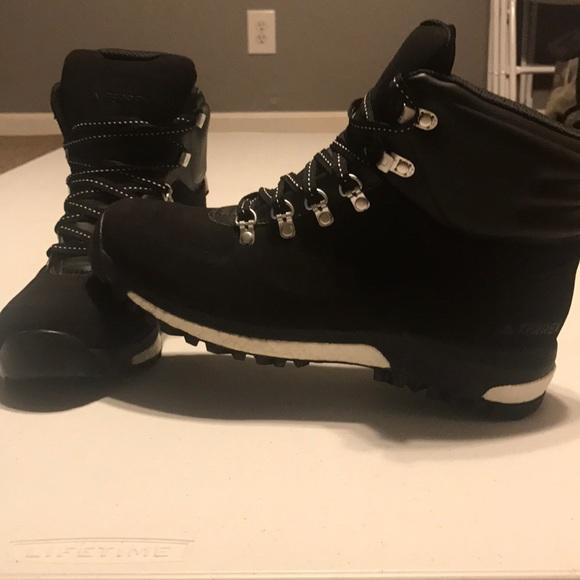 9674998462e9df adidas Other - Adidas Terrex Pathmaker Boots